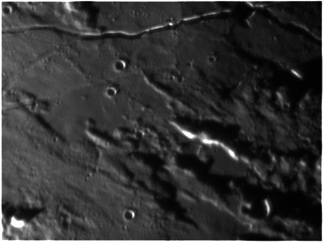 Moon0025 18-10-16 20-02-26.jpg