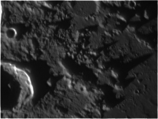 Moon0027 18-10-16 20-09-59.jpg