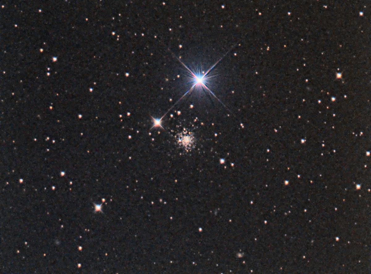 NGC 1466 LRGB.jpg