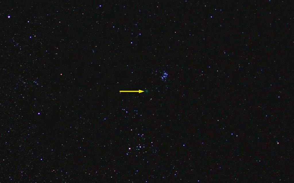 Comet_Forums.jpg