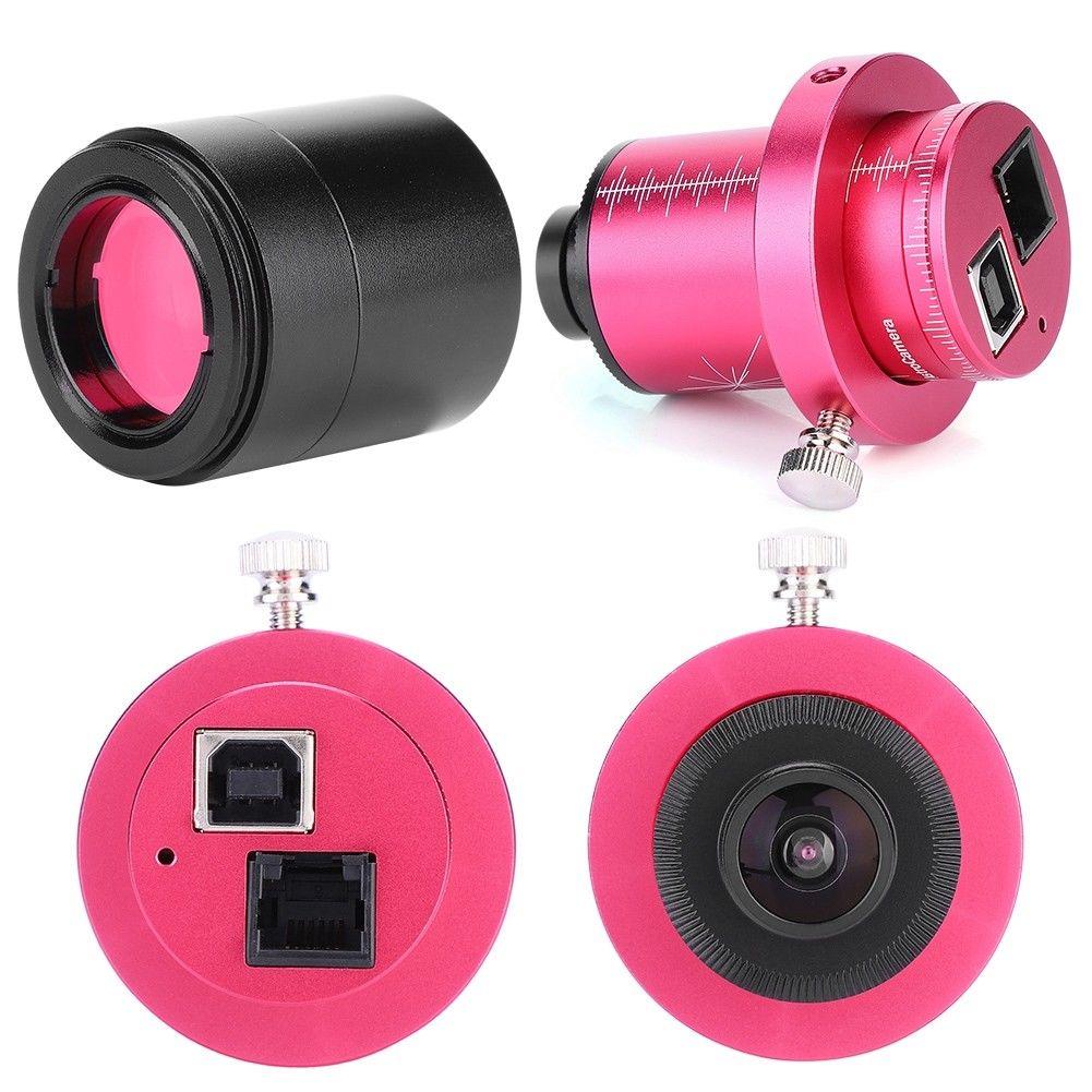 T7 Camera.jpg