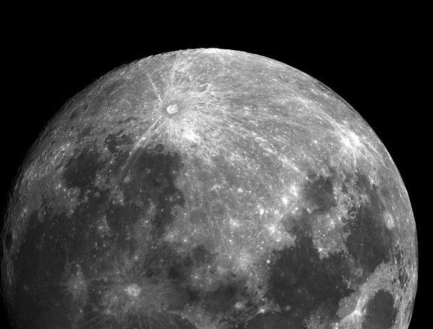Moon1T7.jpg.d1746473500d5750e1aab1c4d449787f.jpg