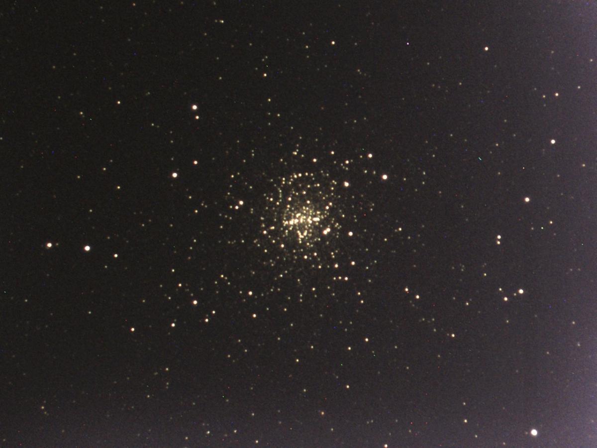 M4 30s x 1.jpg