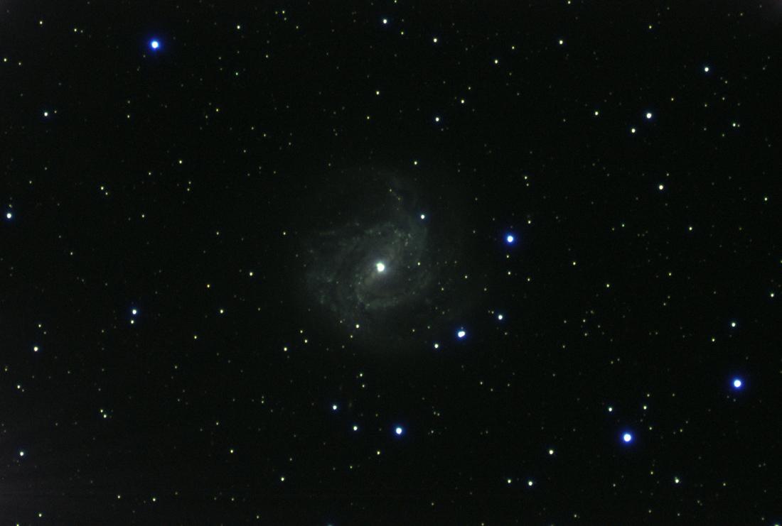 M83-6-inch-x-3-stacks.jpg