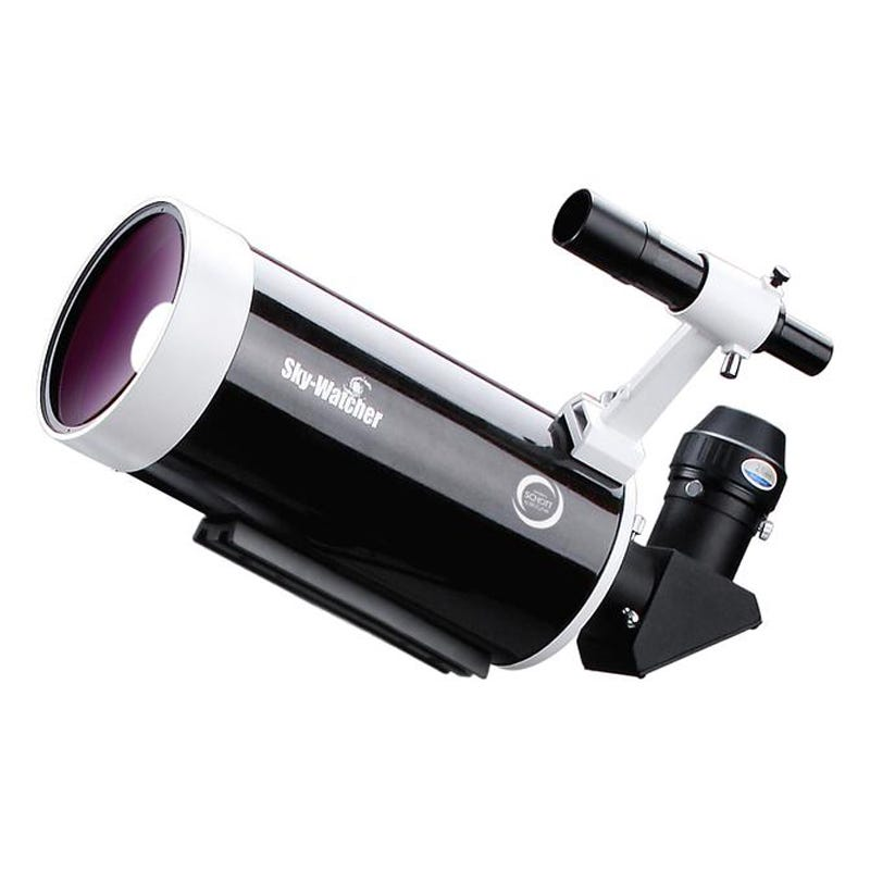 sky-watcher-127-1500-black-diamond-maksutov-cassegrains-telescope_1.jpg.d86bfcc2eeed4f3d0ff030963d55dec2.jpg