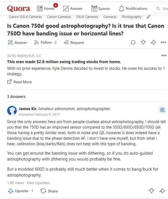 Canon camera info.jpg