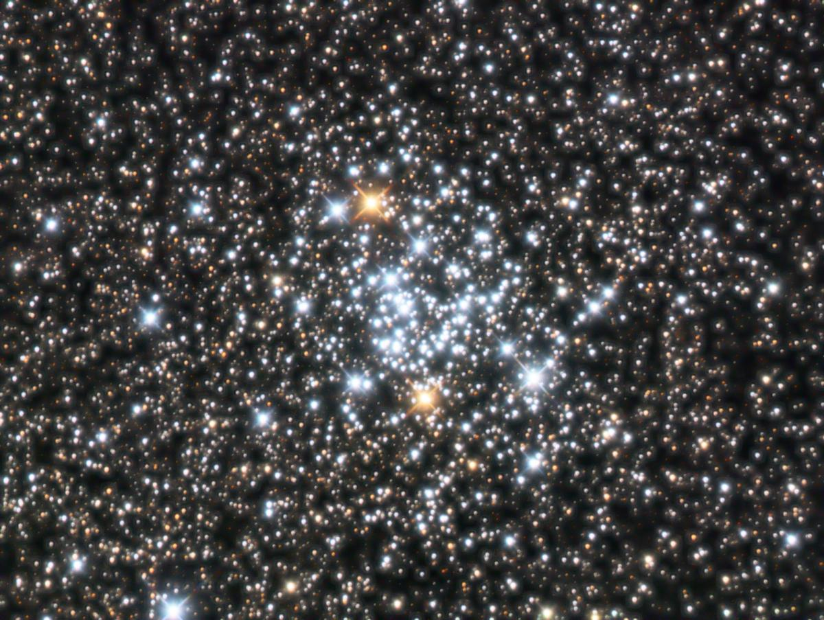 NGC3766LRGB.jpg