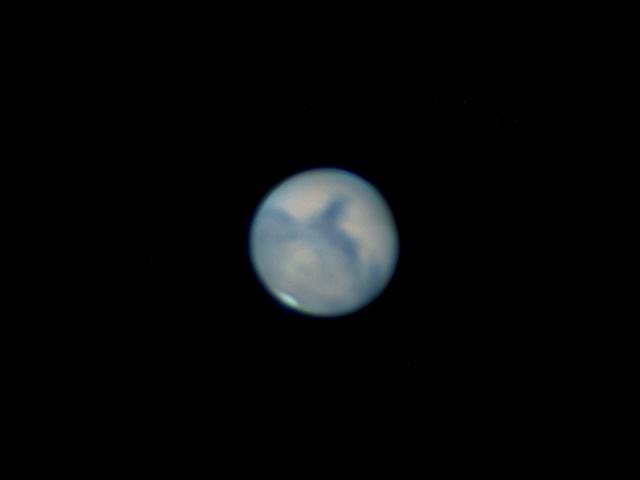 Mars_10-05-2020_5web.jpg