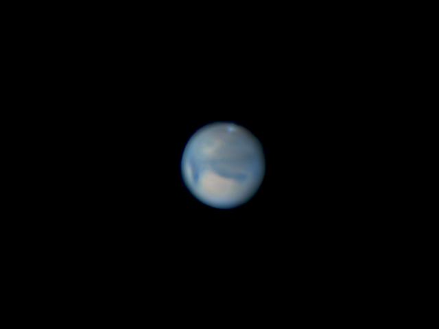 Mars_5.jpg