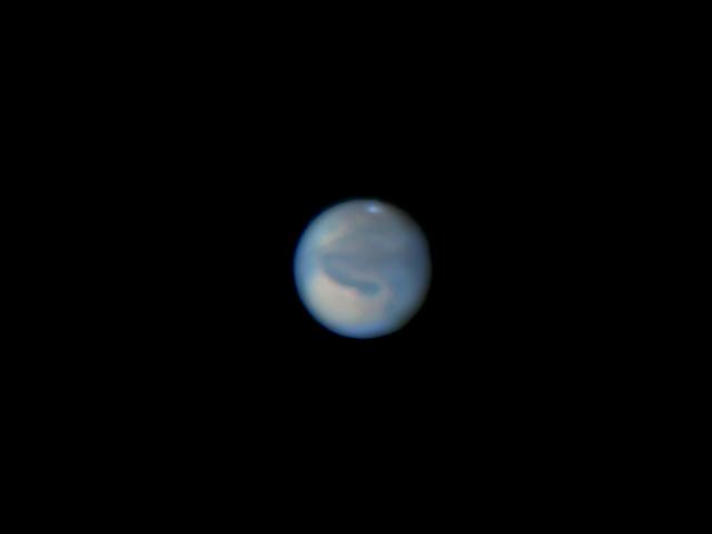 Mars_8.jpg