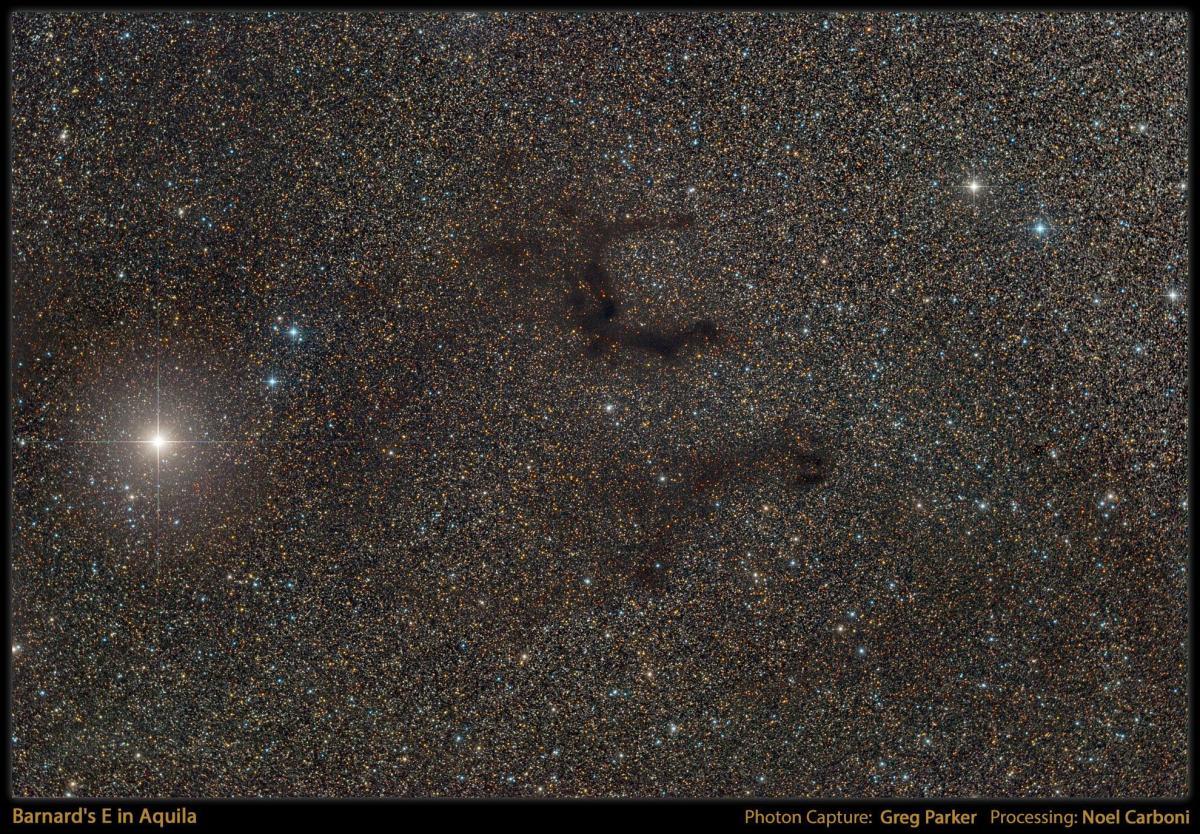 Barnard_E_Noel.jpg