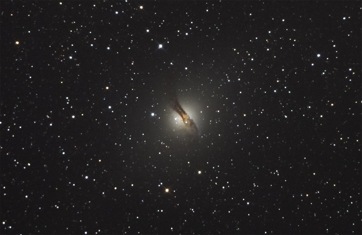 Centaurus-A-16-March-2021.jpg