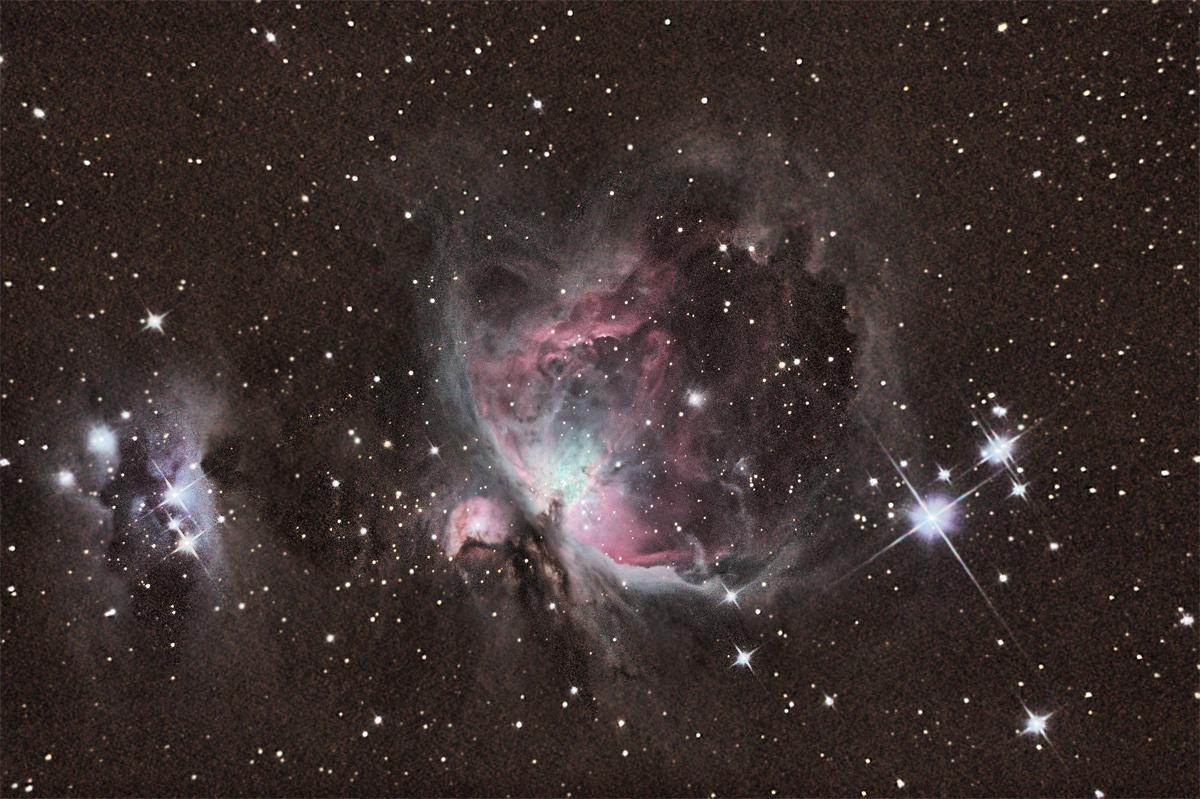 M42-HDR-stack-5-Feb-2021.jpg