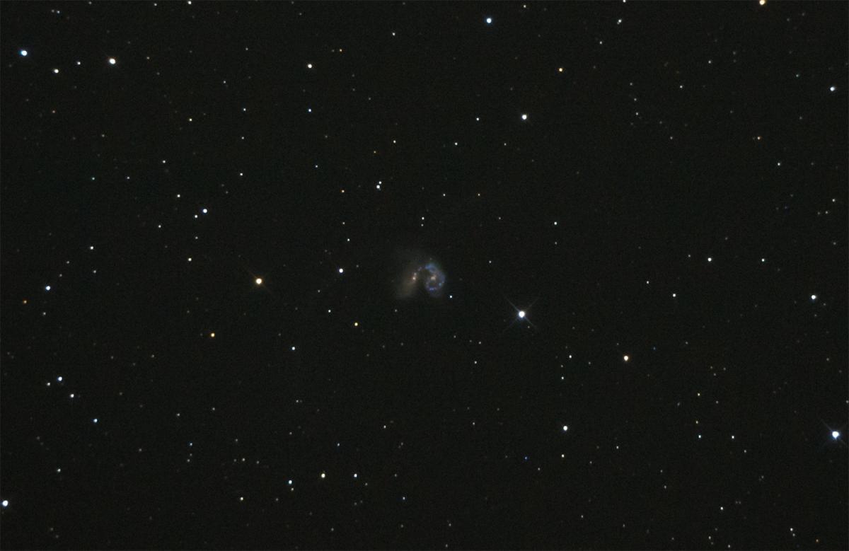 Ringtail-Galaxies-16-Mar-2021.jpg