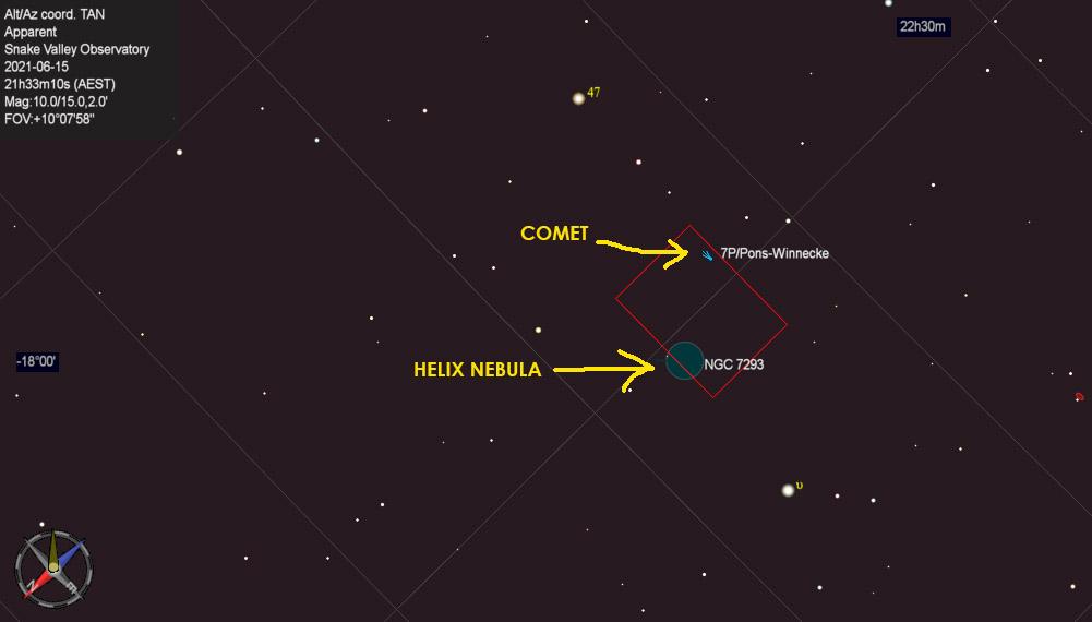 Comet7pHelix.jpg