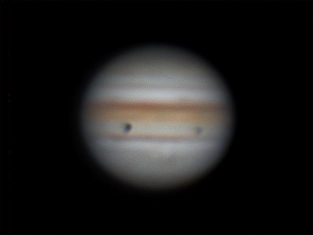 Jupiter_09-05-21-last.jpg