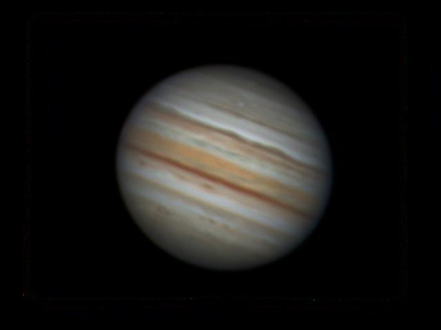 Jupiter_09-06-21-2.jpg