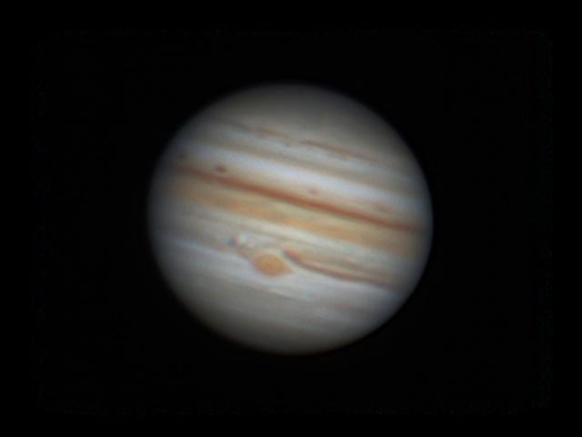 Jupiter_09-09-21.jpg