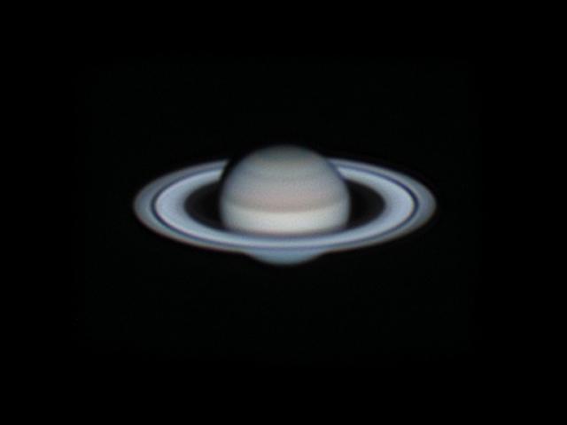 Saturn_09-06-21-last_large.jpg