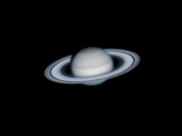 Saturn_09-08-21.jpg